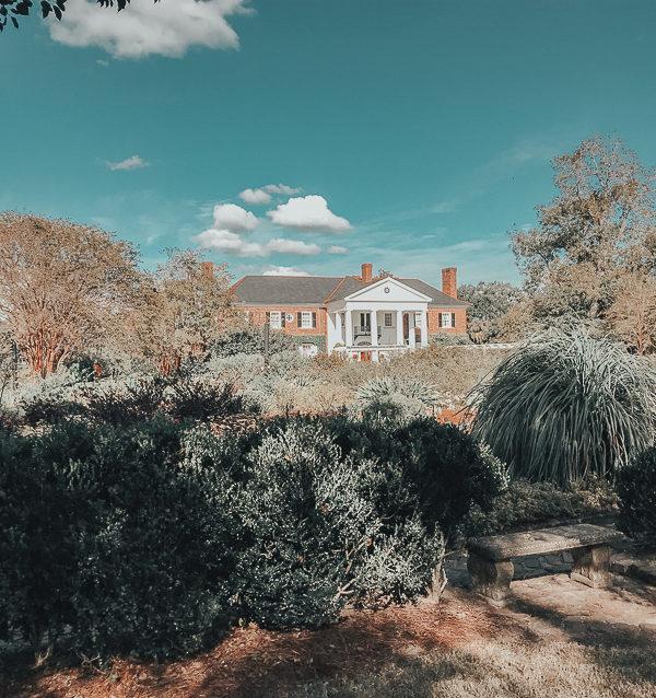 Charleston | South Carolina