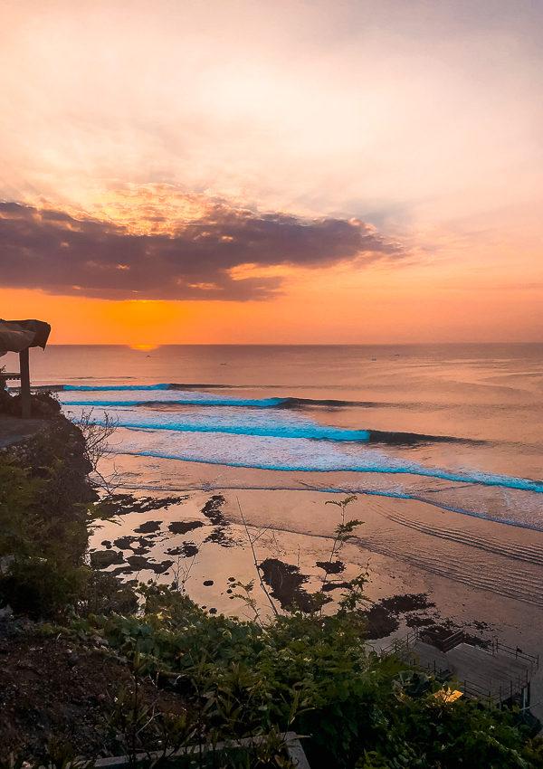 Uluwatu | Bali